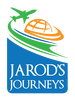 Jarod's Journeys